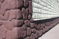 legkie-kamennye-paneli-v-moskve-3